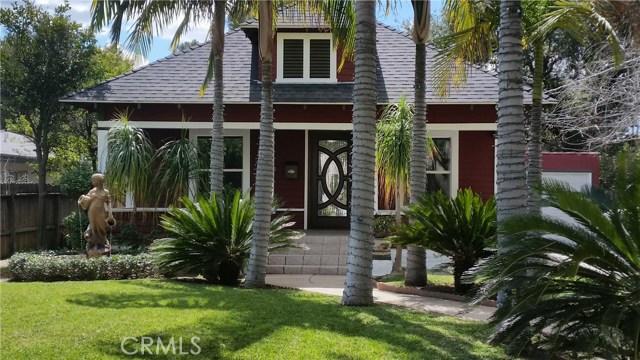 520 Highland St, Pasadena, CA 91104 Photo 1