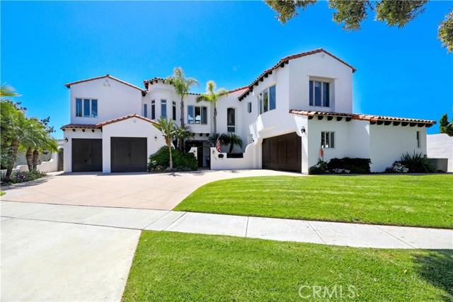 1070 Coronado Avenue, Coronado, CA 92118