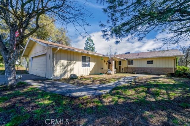 41221 Highway 49, Oakhurst, CA 93644