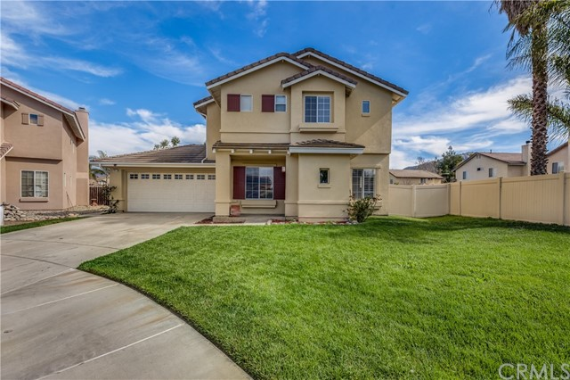 44873 Rein Ct, Temecula, CA 92592 Photo 0