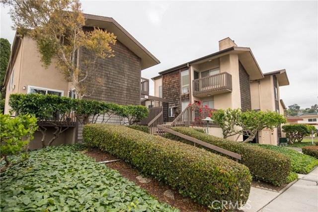 3626 Newton Street, Torrance, CA 90505
