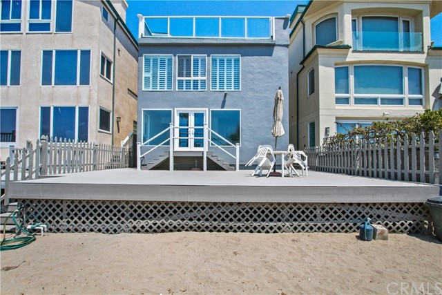 17111 S Pacific Ave #1, Sunset Beach, CA 90742
