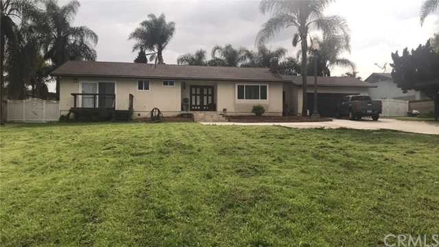13946 Don Julian Road, La Puente, CA 91746