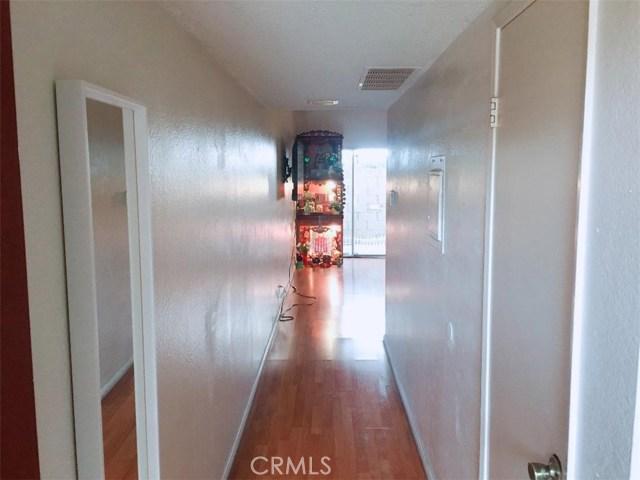 8322 Bolsa Ave., Midway City, CA 92655 Photo 1
