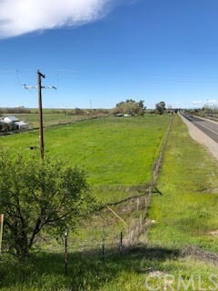 4986 County Road HH, Orland, CA 95963