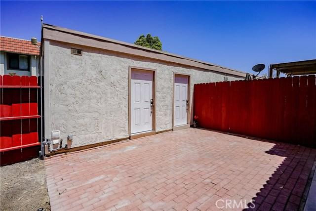 3027 Via Amador, Carlsbad, CA 92010 Photo 18