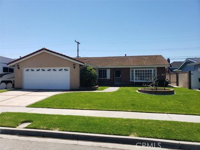 6132 Killarney Avenue, Garden Grove, CA 92845
