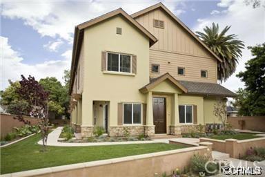 228 San Marino Avenue B, San Gabriel, California 91776, 3 Bedrooms Bedrooms, ,3 BathroomsBathrooms,For Sale,San Marino,CV18034141