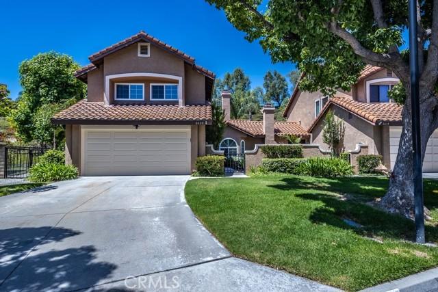 Details for 6020 Ladera Lane, Anaheim Hills, CA 92807