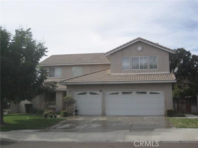 7796 Silver Buckle Road, Highland, CA 92346