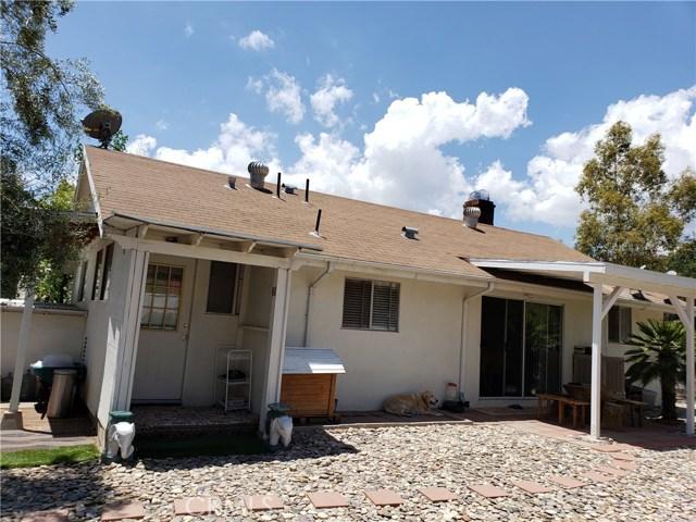 6767 Paramount Road, Phelan, CA 92371