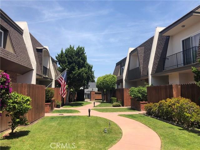 2590 W 235th Street, Torrance, CA 90505