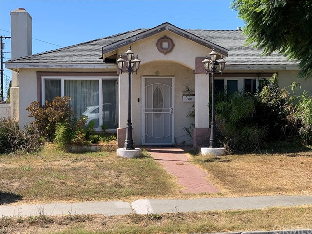 18509 Crenshaw Boulevard, Torrance, California 90504, 4 Bedrooms Bedrooms, ,2 BathroomsBathrooms,Single family residence,For Sale,Crenshaw,PV20018862