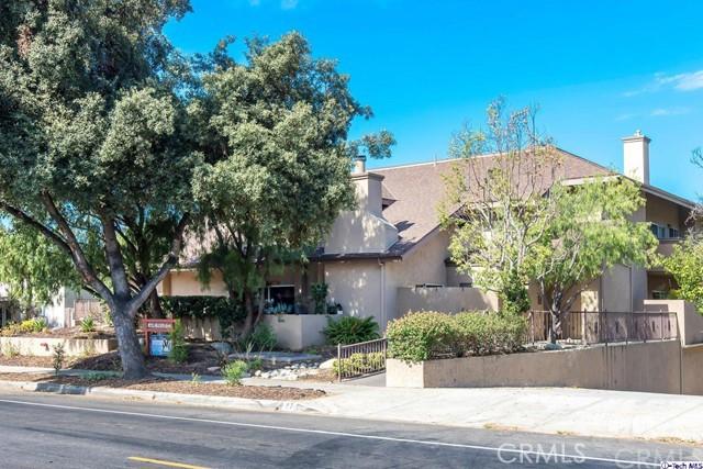 87 S Allen Av, Pasadena, CA 91106 Photo 0