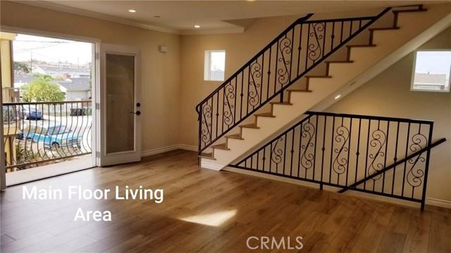 26002 Marjan, Harbor City, California 90710, 2 Bedrooms Bedrooms, ,1 BathroomBathrooms,Single family residence,For Lease,Marjan,PV19066690