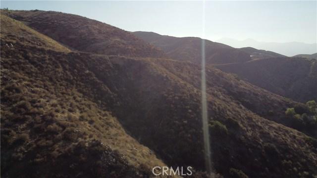 3 Acres Burwood, Lake Mathews, California 92570, ,Land,For Sale,Acres Burwood,SB20214046