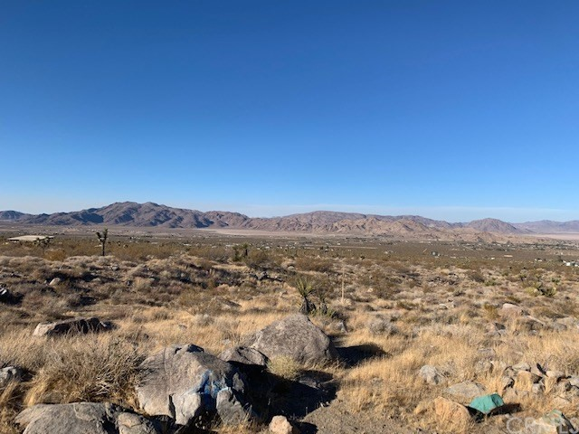 0 Emerald Rd, Lucerne Valley, CA 92356 Photo 8