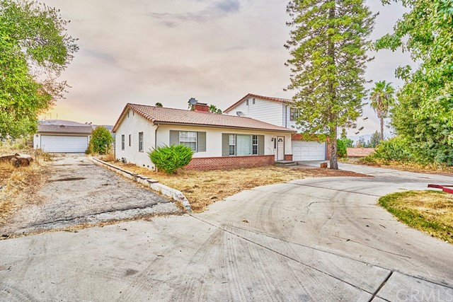 Image 2 of 2751 Batson Ave, Rowland Heights, CA 91748