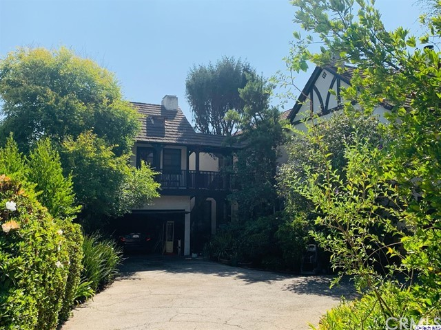 Photo of 12518 W Sunset Boulevard, Brentwood, CA 90049