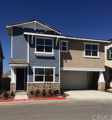 13830 Old Mill Ave, Chino, CA 91708