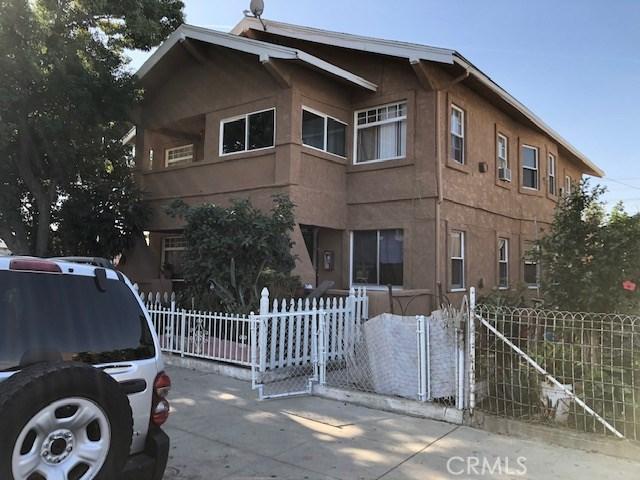 2205 Sichel Street, Los Angeles, CA 90031