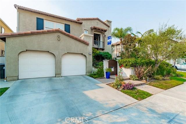 Photo of 307 Winslow Avenue, Long Beach, CA 90814
