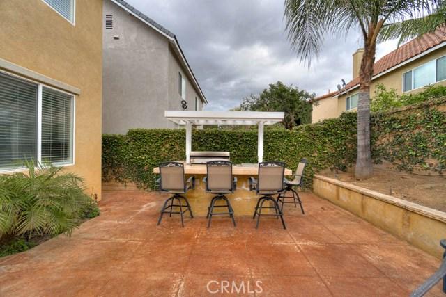 14 Capistrano, Irvine, CA 92602 Photo 18