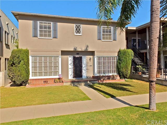 Photo of 335 Bay Shore Avenue, Long Beach, CA 90803