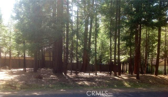 0 Northwood Drive, Magalia, CA 95954