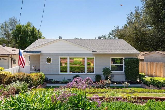 324 E Greystone Avenue, Monrovia, CA 91016