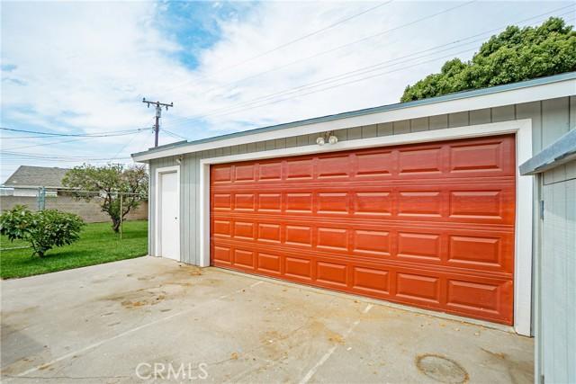 3. 14647 Helwig Avenue Norwalk, CA 90650