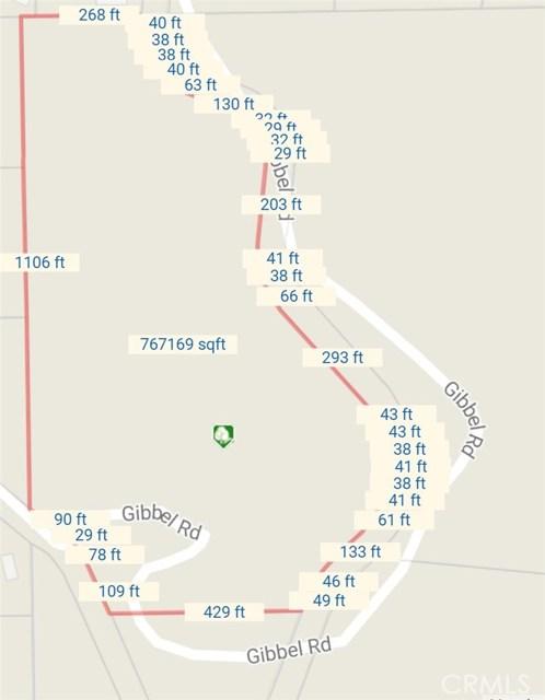 0 Gibbel, Hemet, CA 92543