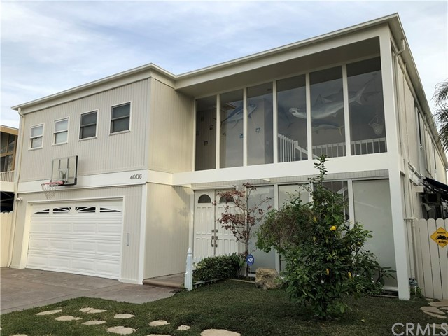 4006 Humboldt Drive, Huntington Beach, CA 92649