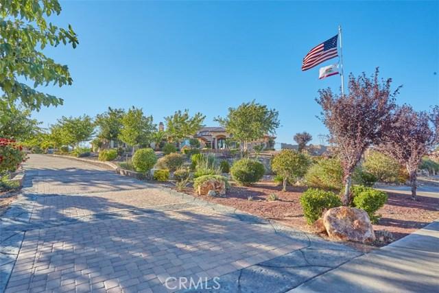 12260 Desert Rose Way, Oak Hills, CA 92344