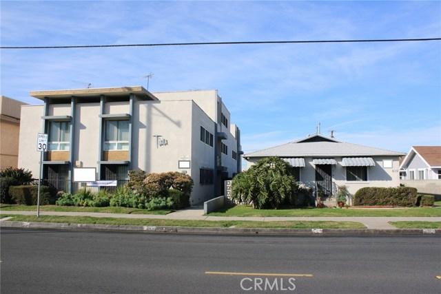 623 S Grevillea Avenue, Inglewood, CA 90301