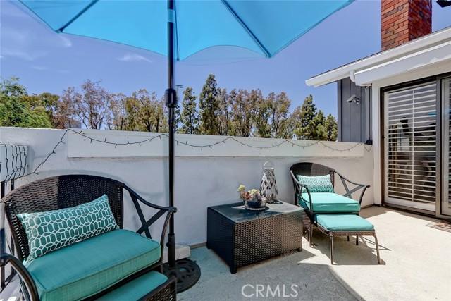 21. 611 Lassen Lane #191 Costa Mesa, CA 92626
