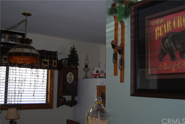 2387 Birch Dr, Arrowbear, CA 92382 Photo 13