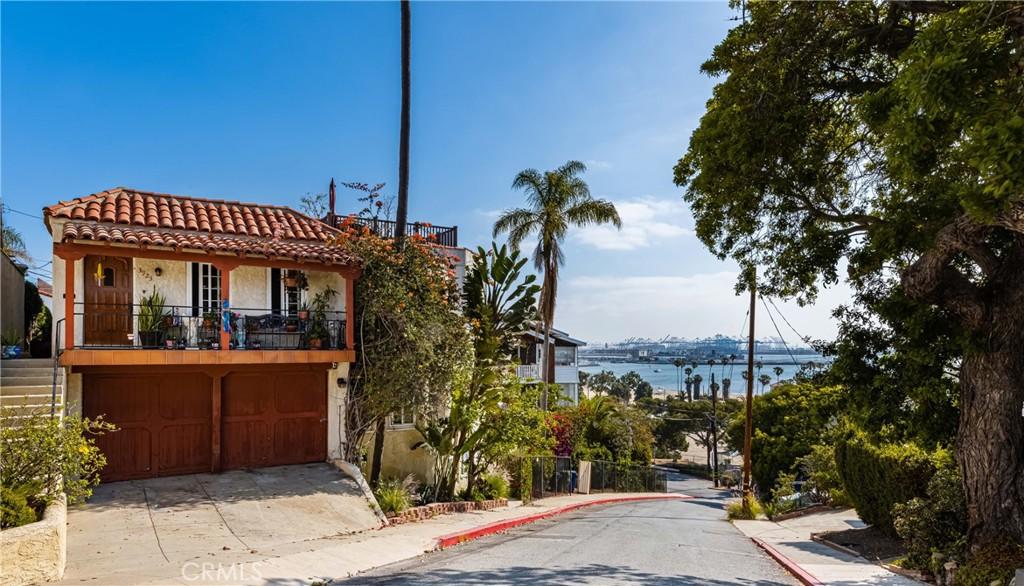 Photo of 3923 Bluff Place, San Pedro, CA 90731