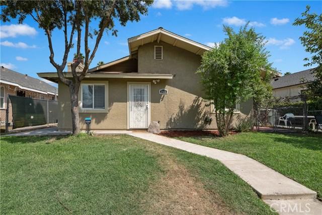 3912 Dwight Avenue, Riverside, CA 92507
