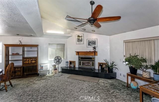 37. 5225 Bellflower Street Oak Hills, CA 92344