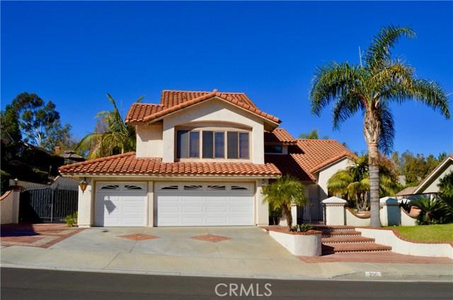 290 S Willow Springs Road, Orange, CA 92869