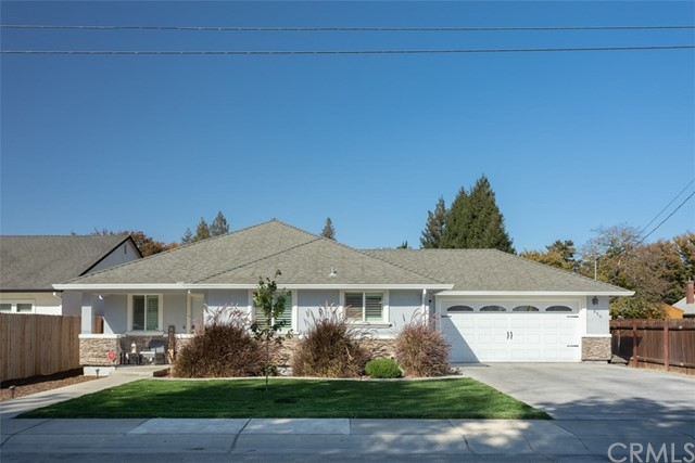 350 Aleut St, Biggs, CA 95917 Photo