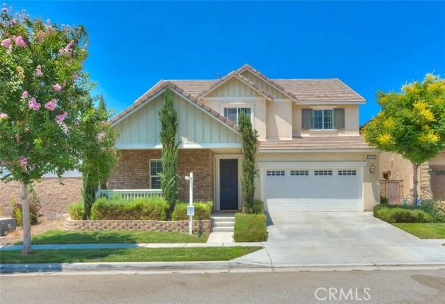 6671 Clemson Street, Chino, CA 91710