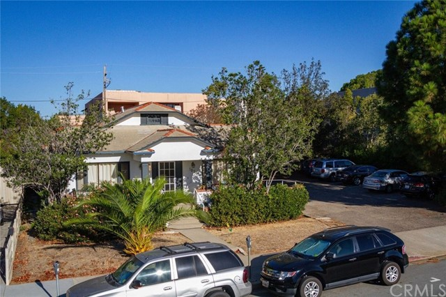 Property for sale at 1034 Mill Street, San Luis Obispo,  California 93401