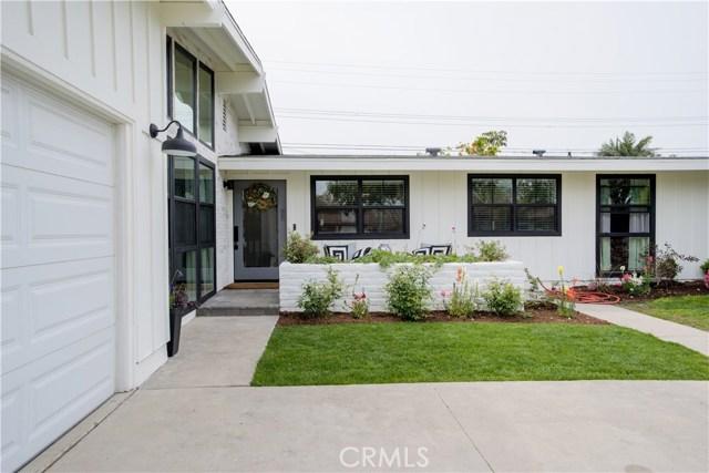 2722 Tucker Lane, Rossmoor, CA 90720