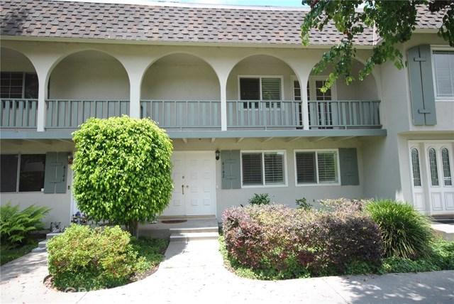 4142 Elizabeth Court, Cypress, CA 90630