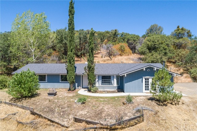 30966 Road 222, North Fork, CA 93643 Photo 0