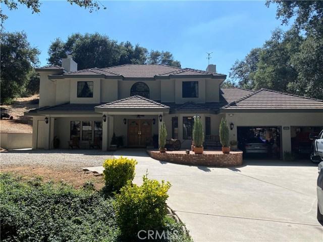 13516 Oak Mountain Drive, Yucaipa, CA 92399