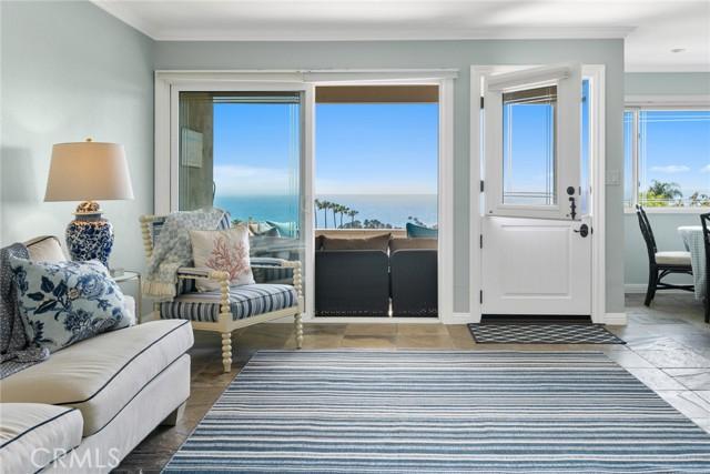 21692 Ocean Vista Drive Laguna Beach, CA 92651