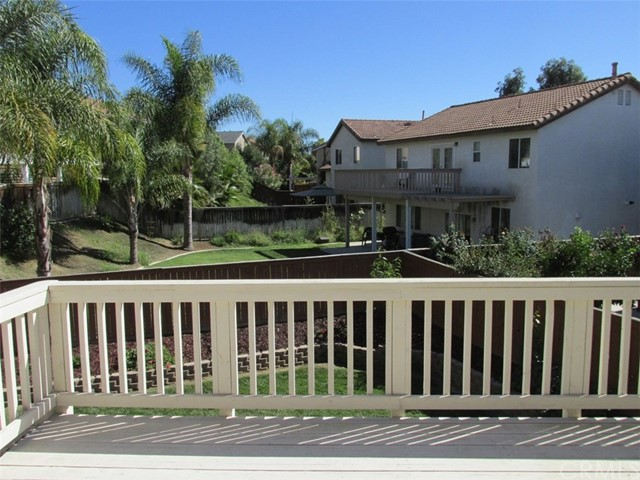 30067 Manzanita Ct, Temecula, CA 92591 Photo 13